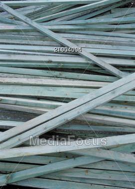 wood oak backgrounds Stock Photo