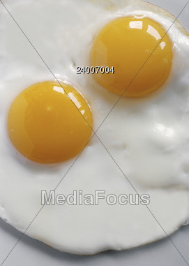 eggs food dairy Stock Photo