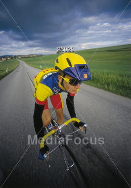 male sport adult Stock Photo