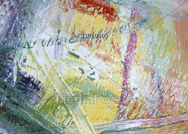 abstract colorful backgrounds Stock Photo