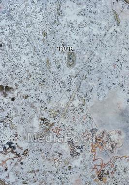 backgrounds stone grey Stock Photo