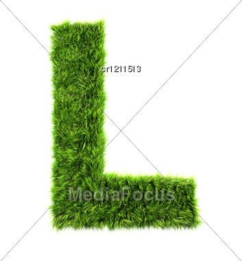 ... download 3d letter l 3d alphabet wallpaper to your mobile phone