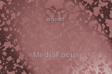 Abstract Background With Pinkl Pattern. Stock Photo