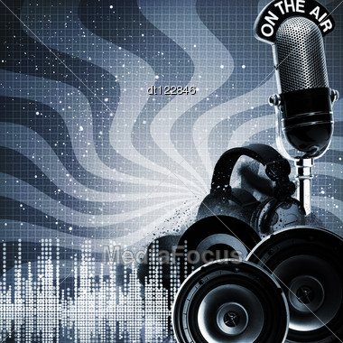 http://stock-image.mediafocus.com/images/previews/abstract-dj-backgrounds-copy-space-your-design-dt122846.jpg Dj