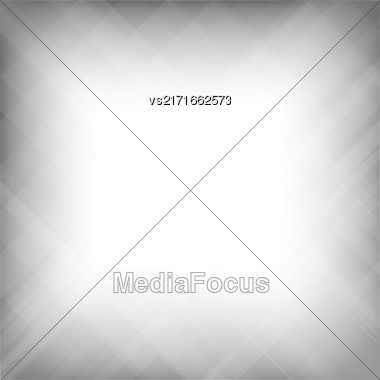 Abstract Elegant Grey Background. Abstract Grey Pattern Stock Photo