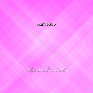 Abstract Elegant Pink Background. Abstract Pink Pattern Stock Photo