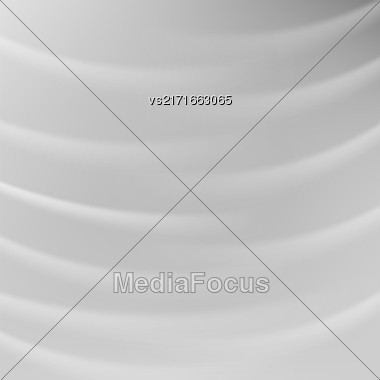 Abstract Grey Blurred Background. Abstract Blurred Pattern Stock Photo