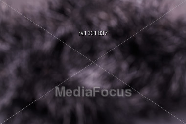 Abstract Grunge Background With Gray And White Pattern Stock Photo