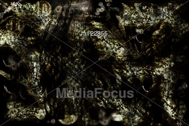 Abstract Grunge Background Wallpaper Pattern. Stock Photo