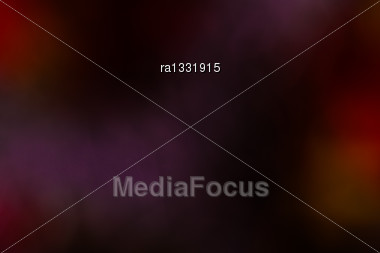 Abstract Grunge Background With Colorful Pattern Stock Photo