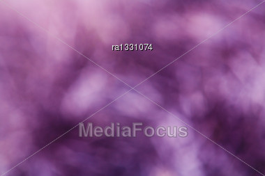 Abstract Grunge Background With Pink Pattern Stock Photo