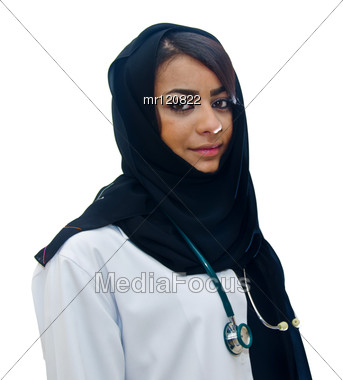 muslim single women in roll Muslim women: challanges and denominations and dominance of patriarchy do have major role to play in relation to issues of muslim of children- in a single.