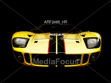 automobiles cars vehicle Stock Photo