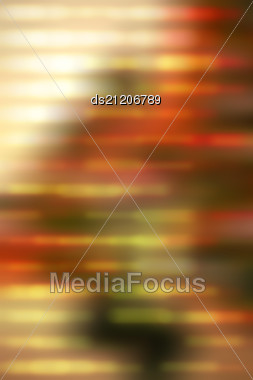Art Colored Dotted Surface Pattern. Texture Background Stock Photo