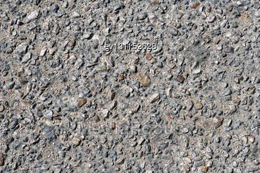 Asphalt, Texture Background ( Backdrop Stock Photo