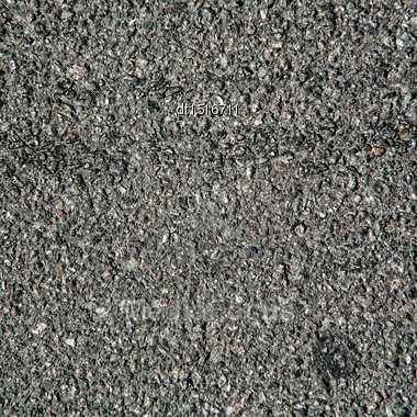 Asphalt Texture Background As Your Design Element Stock Photo
