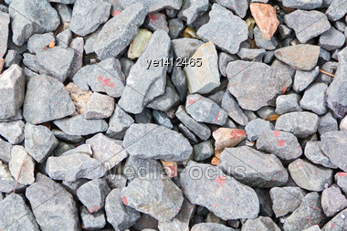 Background Colorful Roughness Gritty Texture Stock Photo