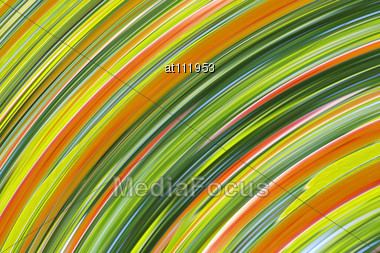 Background Of Different Colors Stock Photo
