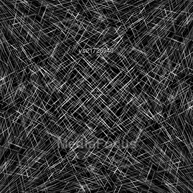 Black Grunge Metal Texture. Iron Background. Old Metallic Pattern Stock Photo