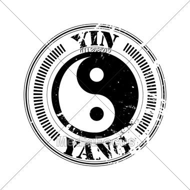 Balance Symbol Buddhism Intellego