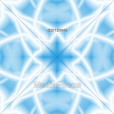 Stock Photo Blue Abstract Background - Image DT21123040 - Blue