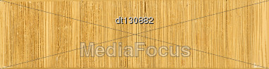 Brick Texture. Simple Backgrounds For Your Design Stock Photo