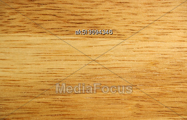 Brown Wood With Pattern Background Stock Photo