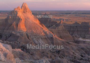 Canyonlands, Utah, USA Stock Photo
