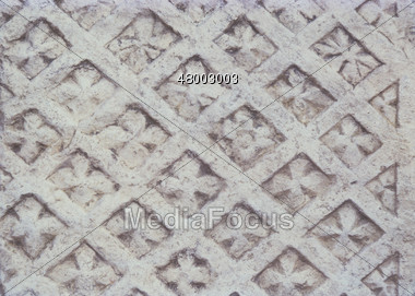 Tile Diamond Pattern Free Patterns
