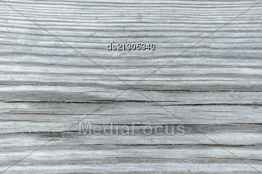 Closeup Photo Of The Seamless Old Wood Stock Photo