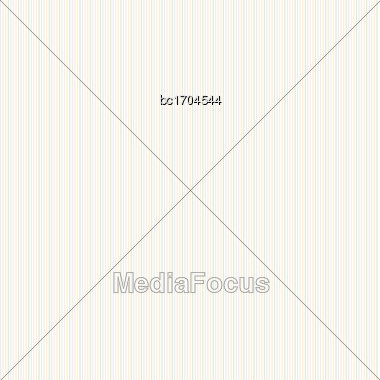 Color Background With Strips, Vector Format Stock Photo