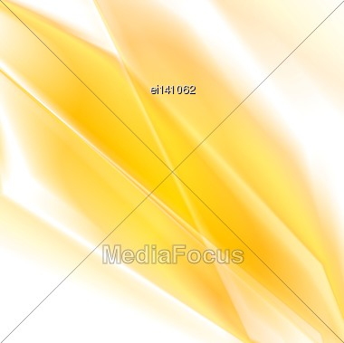 Colorful Concept Vector Waves Background Stock Photo