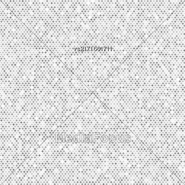 Comics Book Background. Halftone Pattern. Dotted Background Stock Photo