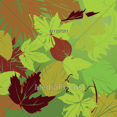 Keywords: abstract backdrop background botanical branch clip-art colored