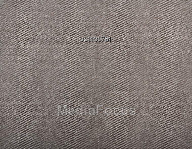 Fabric Texture. Clothes Background. Close Up Stock Photo