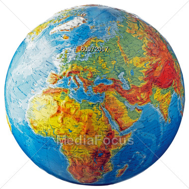 Free Clipart Of Globes image information - muhasab.info