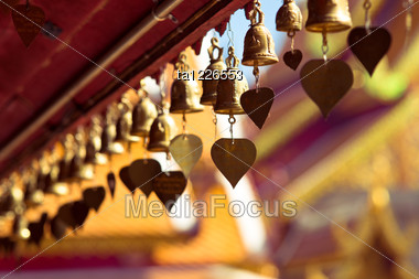 asian singles in bells Transport yourself back in time as you listen to the low tone of the steel cow bell or the crisp ring of little temple bells in the breeze designed for certain sounds and adorned.