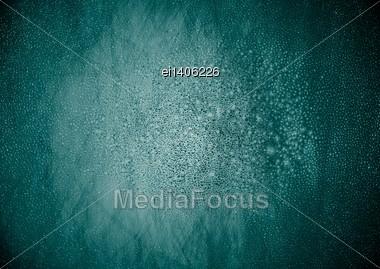 Grunge Dark Texture Background. Vector Design Eps 10 Stock Photo