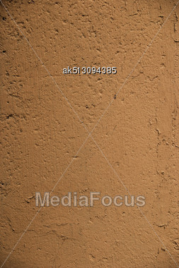 Grunge Texture Of The Wall Stock Photo