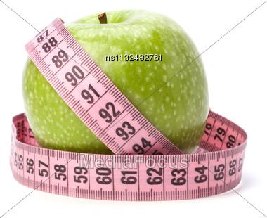 Health Concept Stock Photo