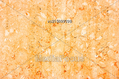 High Resolution Of Marble Background Stock Photo