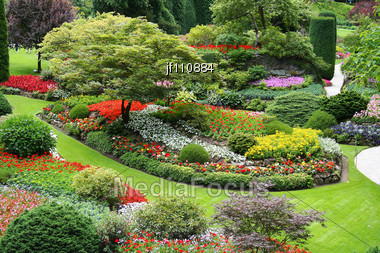 Landscape garden designs sydney large pictures of flower for Landscaping rocks corpus christi