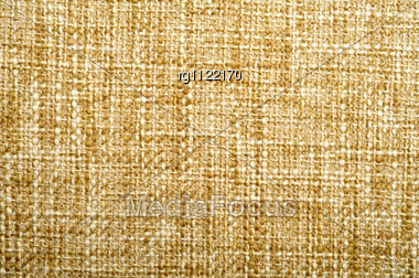 Light Brown Cloth Stock Photo
