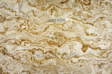 Marble Pattern With Veins Useful As Background Or Texture Stock Photo
