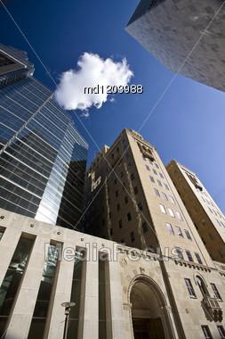 Mayo Clinic Rochester Minnesota Hospital World Famous