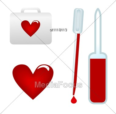 ~ media Health Lab PDFs Blood CollectionTubes.ashx