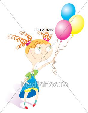 Keywords: adult art baby ball balloon beauty body care cartoon cheerful ...