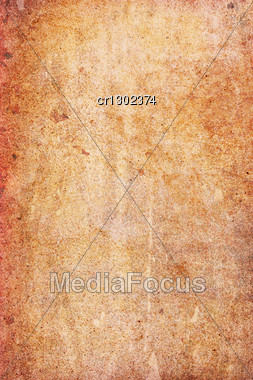 Old And Grunge Wall Texture Stock Photo