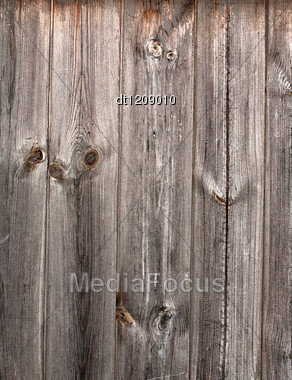 Old Wooden Desk, Abstract Backgrounds Stock Photo