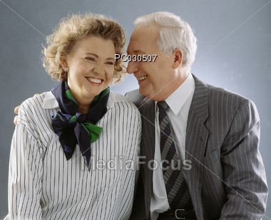 Keywords: old poses people couples elder mature older age adults active ...